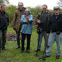 trowbridge-and-district-metal-detecting-club-to-the-rescue-2