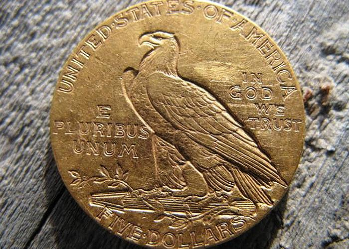discovering-the-gold-dollar-2