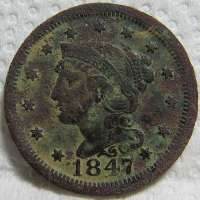 my-first-large-cent-1