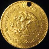 my-first-gold-coin-and-its-a-big-one-2