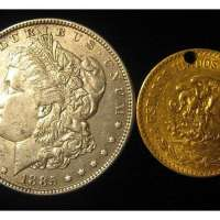 my-first-gold-coin-and-its-a-big-one-3
