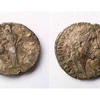 stunning-coins-are-find-of-a-lifetime-2
