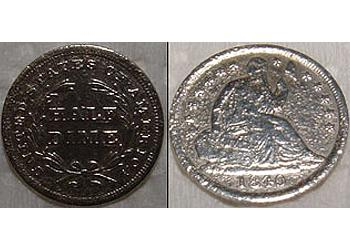 civil-war-hunt-uncovers-1840-seated-half-dime-2