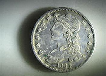 the-find-of-my-lifetime-1834-capped-bust-quarter-1
