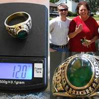 gold-class-ring-missing-6-years-returned-1