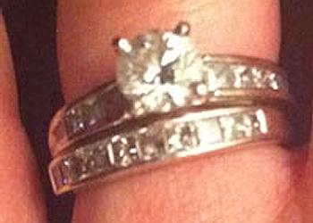 2-piece-wedding-band-set-recovered-and-returned-1