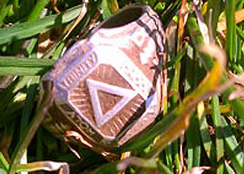 silver-class-ring-reunited-with-owner-50-years-later-1
