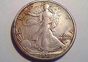 1916s-walking-liberty-half-dollar-1