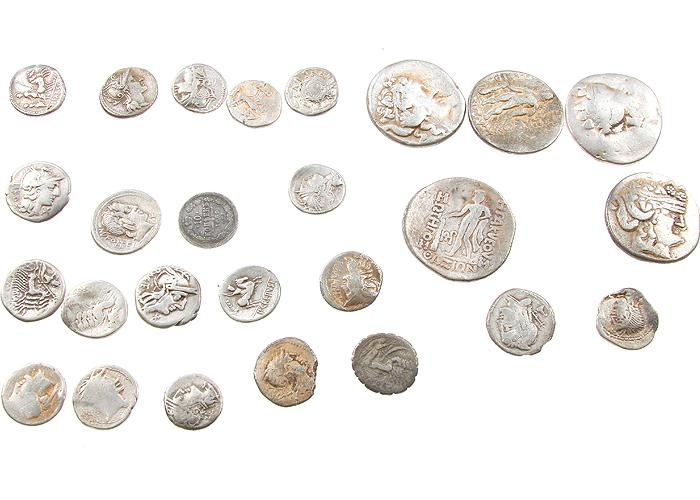 ancient-roman-coins-treasure-2