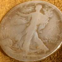 found-a-1918-walking-liberty-half-1