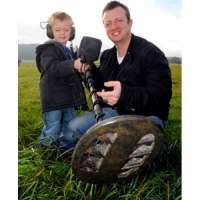 3-year-old-finds-2m-treasure-fisher-f75-metal-detector-1