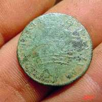 maryland-penny-sold-for-41000-dollars-at-auction-2