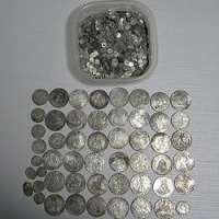 hoards-of-medieval-silver-coins-1