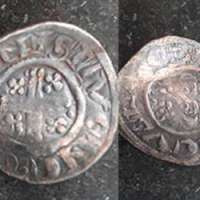 richard-i-hammered-coin-1