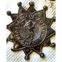 gene-autry-deputy-sherrif-badge-1