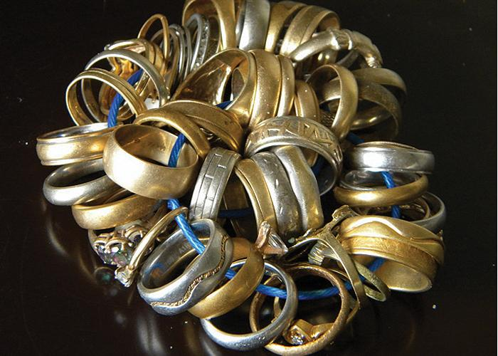 gold-magnets-1