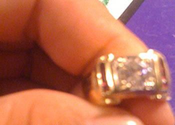 best-ring-i-have-ever-found-1