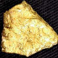 x-terra-705-finds-13-6-gram-gold-nugget-1