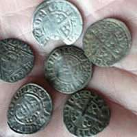 six-edward-i-silver-pennies-1