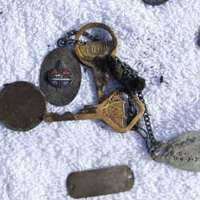 fisher-metal-detector-finds-rings-coins-and-more-3