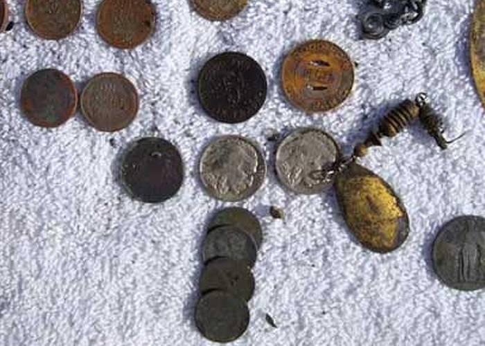 fisher-metal-detector-finds-rings-coins-and-more-1