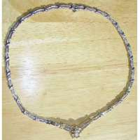 necklace-loaded-with-diamonds-1