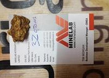32gram-nugget-found-with-gpx-5000-1