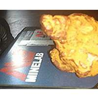 470-grams-nugget-found-with-my-gpx-5000-2