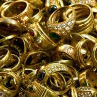 bill-and-dennis-have-found-over-1000-rings-with-minelab-exca-1