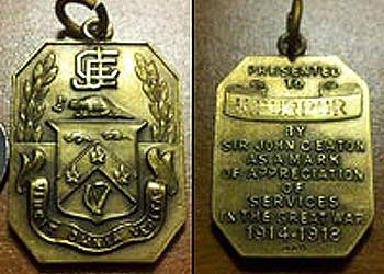 excalibur-ii-finds-rare-gold-medal-at-chicago-beach-1
