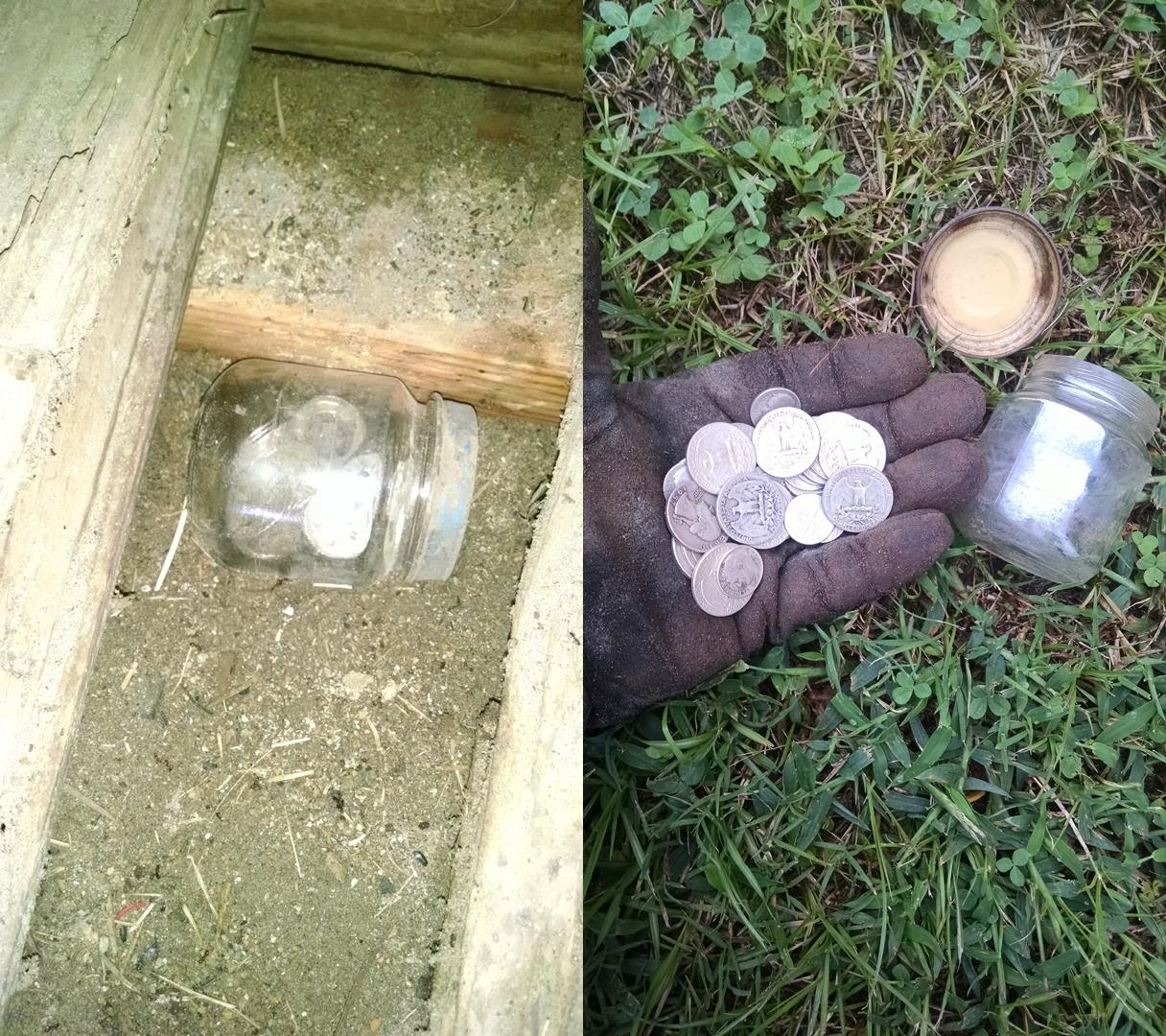 first-coin-cache-3