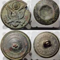 coins-and-buttons-1