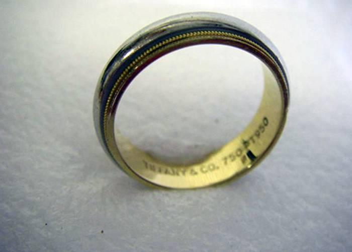 lost-found-returned-platinum-wedding-band-1