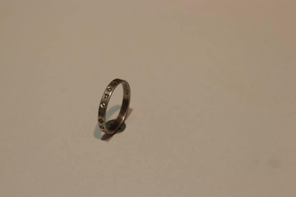 stirling-silver-ring-found-by-garrett-at-gold-2