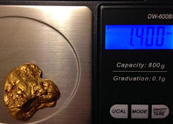 ctx-scores-huge-gold-nugget-2
