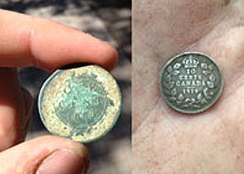 great-finds-with-my-minelab-ctx-3030-1