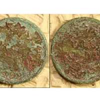 hammered-site-yields-amazing-buttons-2