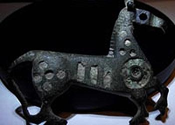 the-galloping-horse-1