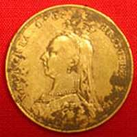 ctx-3030-finds-a-gold-sovereign-2
