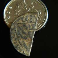 early-cut-half-hammered-for-the-ctx-3030-1