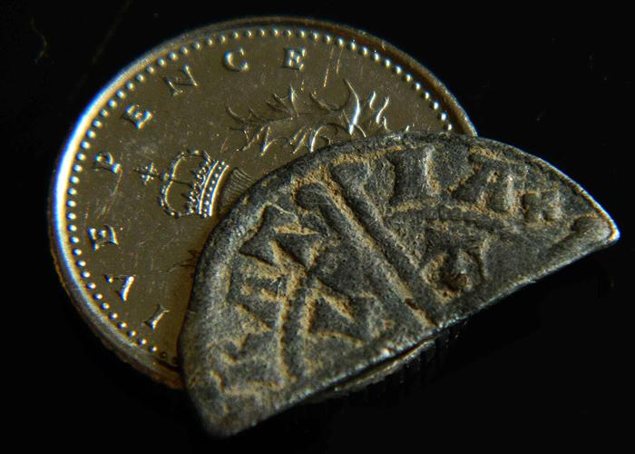 early-cut-half-hammered-for-the-ctx-3030-2