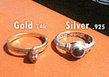 ctx-3030-hits-gold-and-silver-1