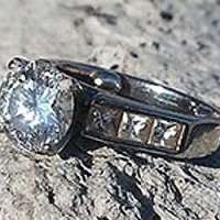 lost-ring-recovered-after-year-in-lake-1