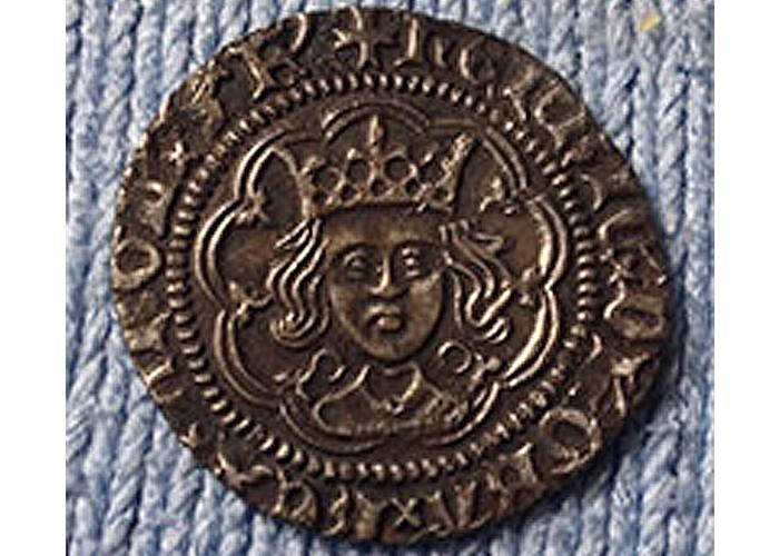 lovely-condition-henry-6th-half-groat-1
