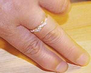 my-first-diamond-ring-with-the-ctx-3030-1