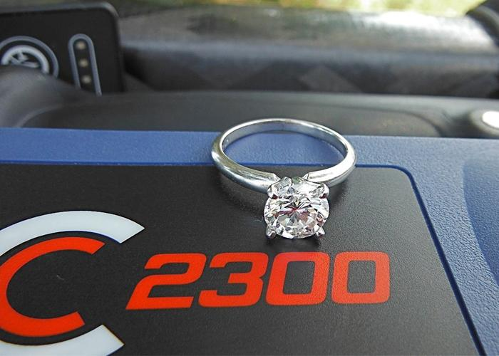 diamond-ring-found-by-sdc-2300-1