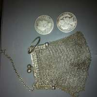 pioneer-505-barber-coins-pouch-1