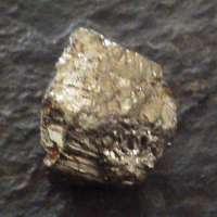 fors-core-finds-a-silver-nugget-1
