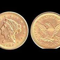 1907-2-and-a-half-dollar-gold-piece-1