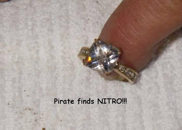 detectorpro-finds-coins-and-gold-rings-1